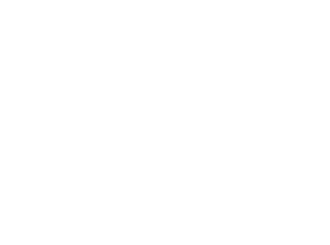 Logo Adrenaline Hunter