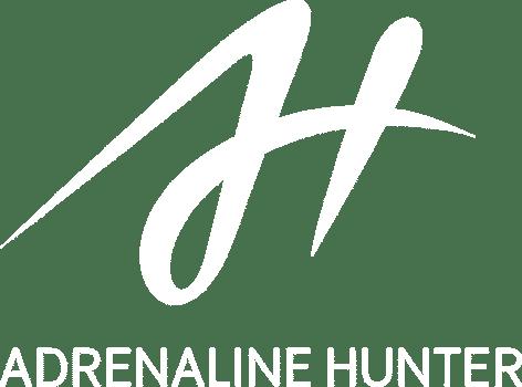 Logo Adrenaline Hunter